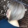 Assel hairdresser video
