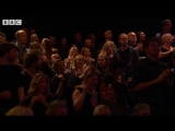 Barry Gibb - Jive Talking.mp4