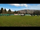 Celtic FC - Celts return at Lennoxtown