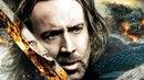 Время ведьм HD приключенческий фильм драма триллер 2010 16