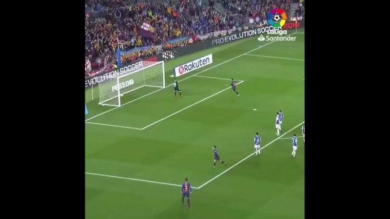 Коутиньо Реал Сосьедад.mp4