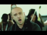 Русский Размер под Im an Albatraoz (Comedy Radio - ДУА) A.Ushakov