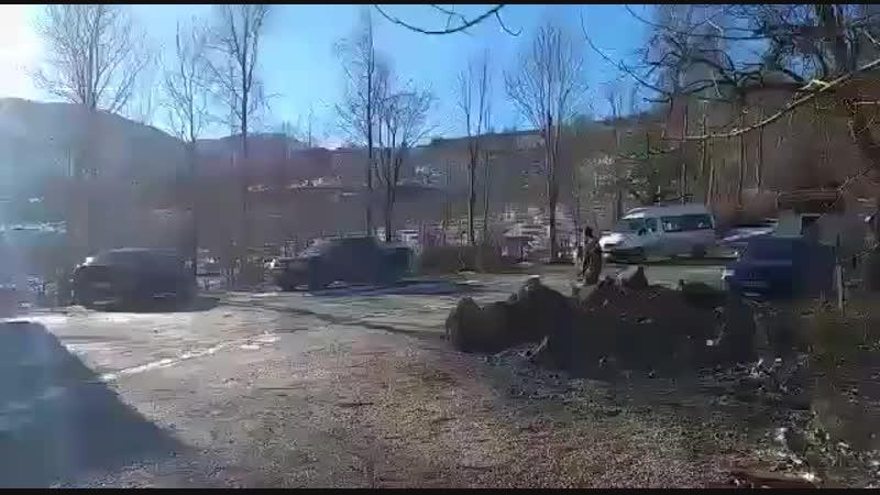 OrhanHakanın Fatsadan Nagmalup Kıtmır Aybastı Baş Köpeği Gladyatör Kasap 4 Kez Avans..Yoruma Açık