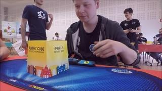 [ER] 48.26 5x5 average - Elsass Open 2018