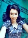 Виктория Терещенко фото #7