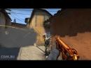 Swag 7 - 1 shot - 3 kills - 17700$ lost
