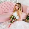 Свадебные платья Салон  Новосибирск