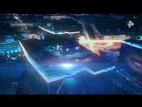 Тайны Чапман. Летучий отряд (22.08.2018) HD