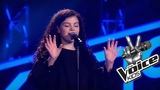 TOP 10 MOST VIEWED on Youtube of The Voice Kids All Time Part 5