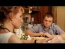 Гузель Уразова Авыр суэләр әйтеп упкәләтмә татарский клип