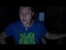 """Денис Рожков про концерт группы """"Итака"""" + приглашение"""