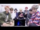 BTS CHUN-LI MV REAL reaction @6-00PM (170918) - BTS (방탄소년단)