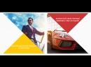 КАК РЕАЛЬНО ЗАРАБАТЫВАЕТ Квестра Холдинг А А Абакумов на конференции в Дубаи