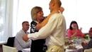 Первый тост, история любви, поздравления от родителей на свадьбе 2018 Запорожье ведущая Мария