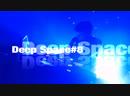 Live: Calypso Club