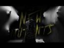 Люди Икс- Новые мутанты - Трейлер на русском 2018