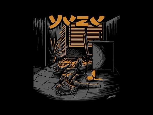 YUZU! - Radio Non Sens (Full Album 2018)