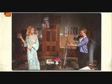 Laurens Van Rooyen Brandende Liefde. Remasterd By B v d M 2015