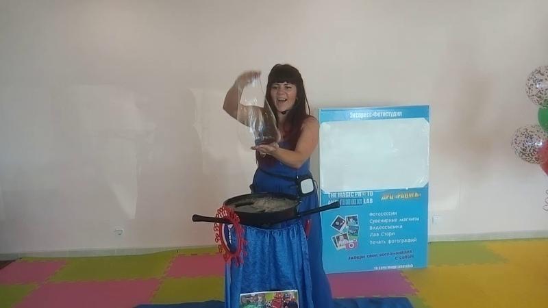 Танцующие гигантские мыльные пузыри! Шоу мыльных пузырей в Алуште и Ялте! 7978 70 55 125 » Freewka.com - Смотреть онлайн в хорощем качестве