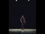 Laurent (Les Twins) - Whereisalex - A Theme to the last days (CLEAR AUDIO)
