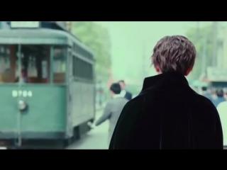 Demon Girl - Breath Of Life (MV