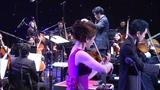 Yuhki Kurmoto &amp Yiruma &amp Richard Yongjae O'Neill &amp Zia Shin Pathos And Warm-Heartedness