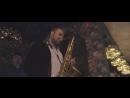 Дмитрий Соловьев играет для вас.Solovey-sax