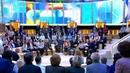 США рассчитывают выдавить РФ с мирового рынка нефтепродуктов