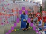 XiaoYing_Video_1536429536047.mp4