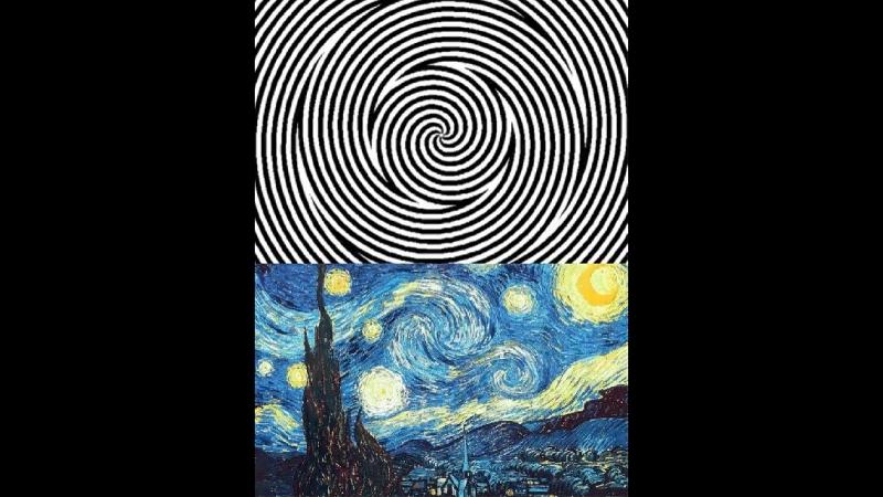 Спираль Фрейзера.mp4