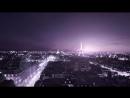 Духи Lancôme - La vie est belle