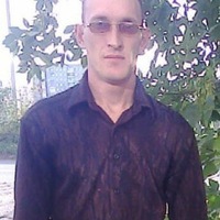 Анкета Саша Бек