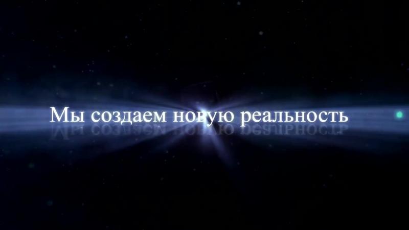 Внетелесные путешествия на BlogAING.ru (Осознанные сновидения, астрал, фаза)