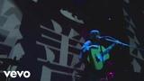 Sayuri - Live Digest Video at Kinema Club and Shinjuku ReNY