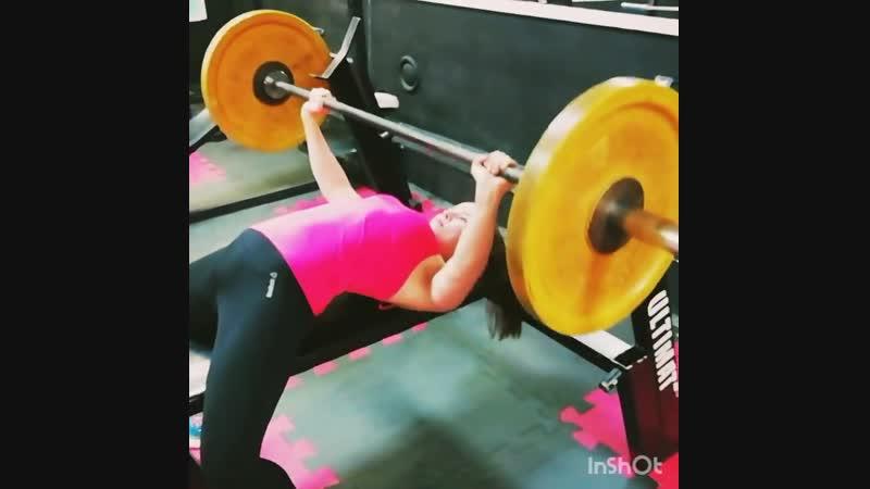 Екатерина запись на тренировки 8 911 193 45 03
