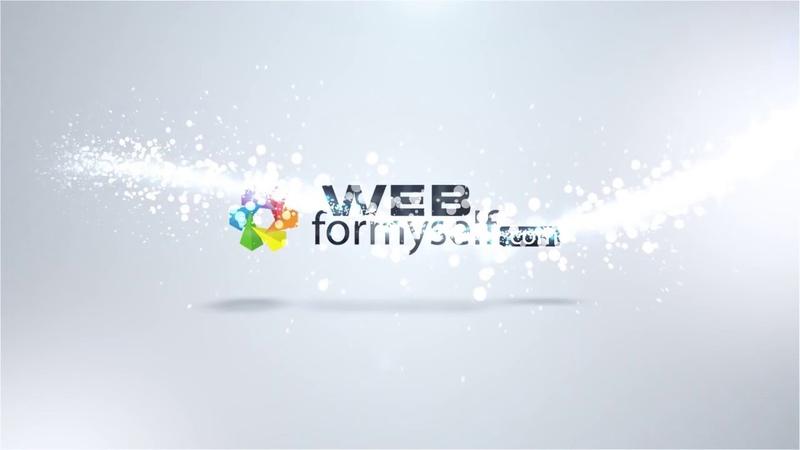 PSD to HTML5 и CSS3. Верстка макета с нуля. Урок №6. Полная стилизация блока «About us» . (Денис Булыга - Webformyself)