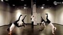 방탄소년단(BTS) - 피 땀 눈물(Blood Sweat Tears) Dance practice (by. A.C.E 에이스)