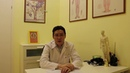 Саян Раднаев Тибетский Доктор