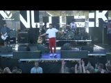 NUTEKI - Viva Braslav 2018