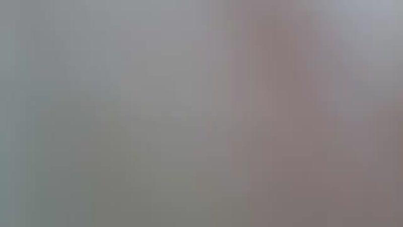 Үшқоңыр медресе колледжіндегі балаларға арналған жазғы діни тынығу орталығының б.mp4