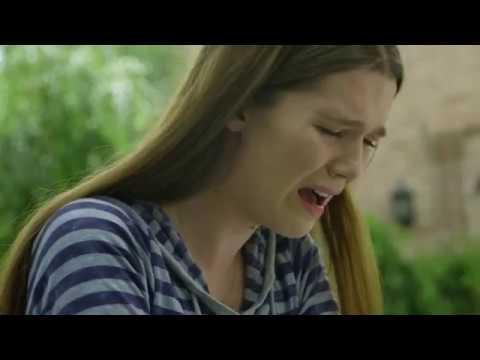Совсем не Золушка / Not Cinderella's Type (2018) Official Trailer