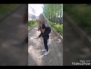 Video_20180719232939244_by_videoshow.mp4