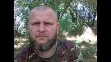 Казакия. Виталий Мутко, ряженые кизяки, казаки вермахта.