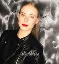 Ирина Глинская фото #26