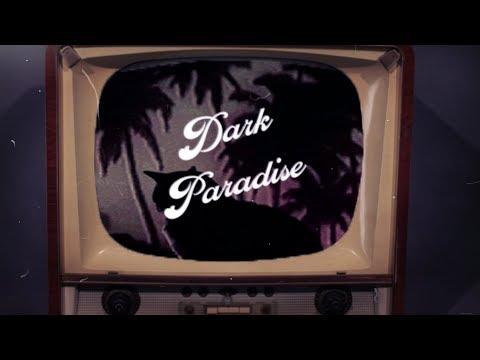 Tiger Army - Dark Paradise