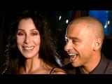 Eros Ramazzotti & Cher - Piu Che Puoi (2000)