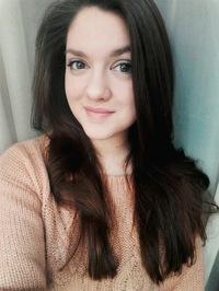 Антонина Подгайская
