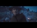 Legend of the magic hour - Full movie