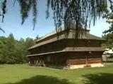 Park Etnograficzny w Tokarni - Portal Informacji Kulturalnej