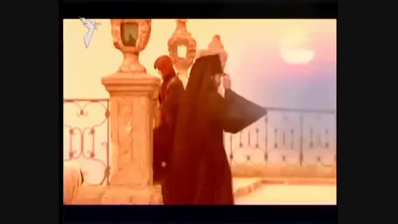 Д/ф Преподобный Амфилохий Почаевский